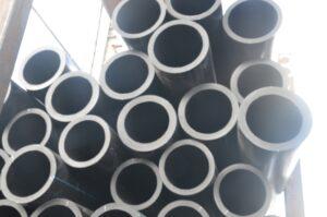 Тульский завод полиэтиленовых труб в Туле